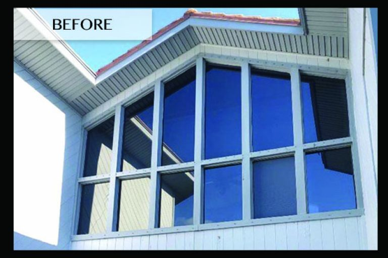impact windows before after west palm beach