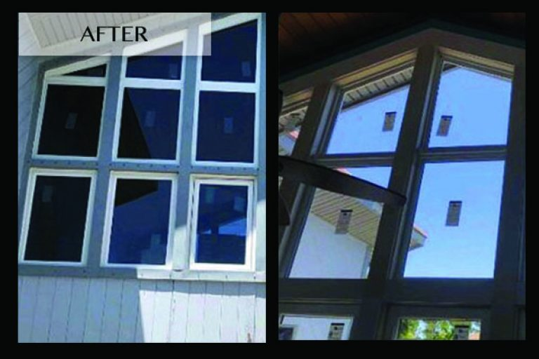 impact windows before after west palm beach 2