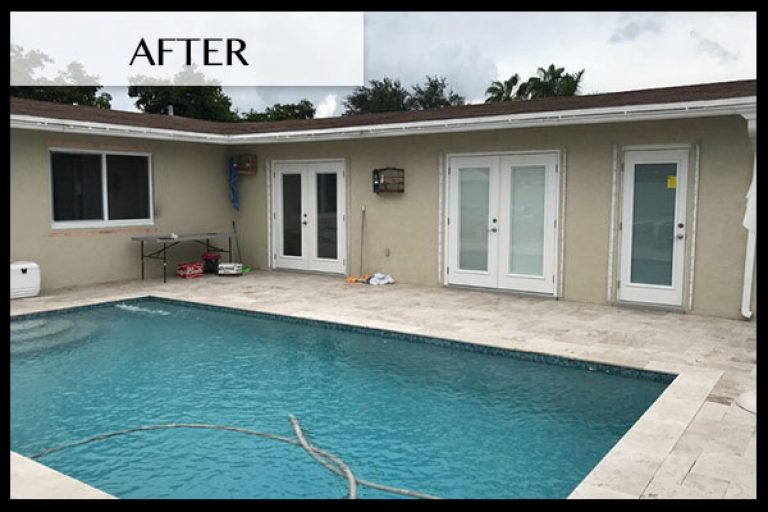 impact windows before after miami 2